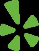 Yelp Icon2