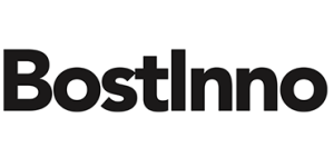 bostinno_logo