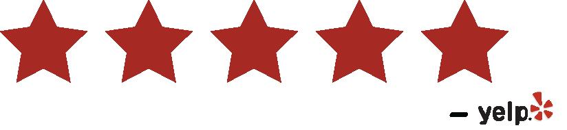 5-stars-yelp