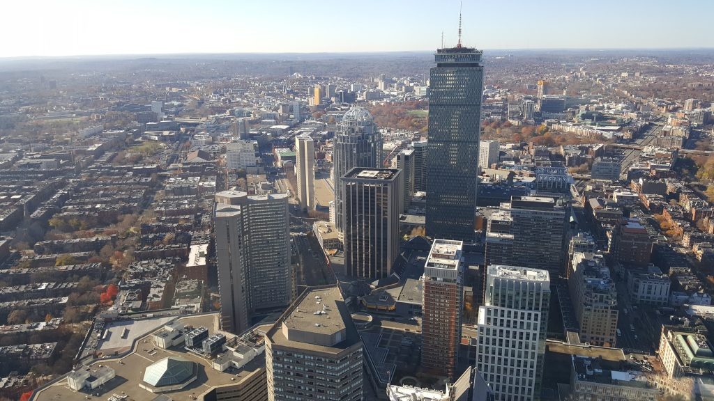 prudential-from-the-hancock