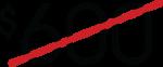 netBlazr-600-Annual-WP-Discount