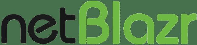 netBlazr-logo-2019