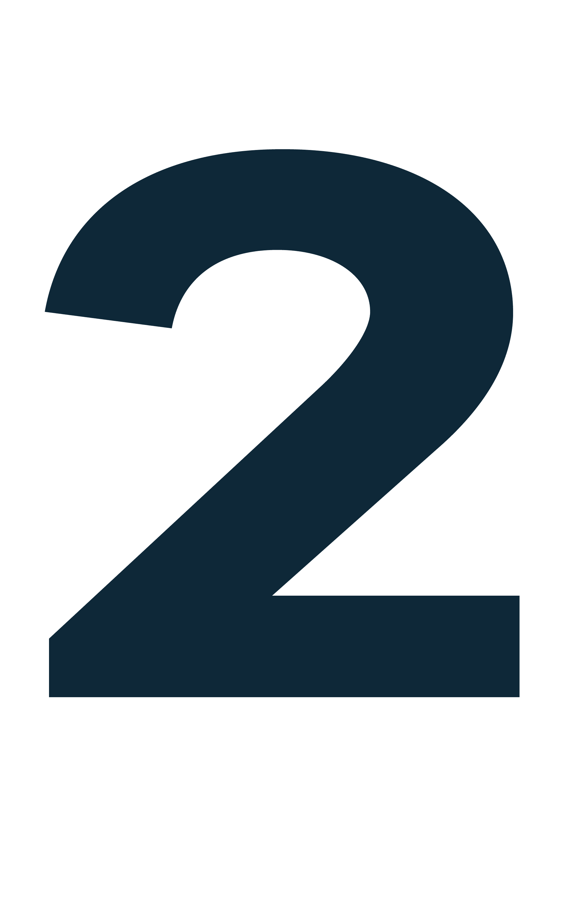 Asset 43
